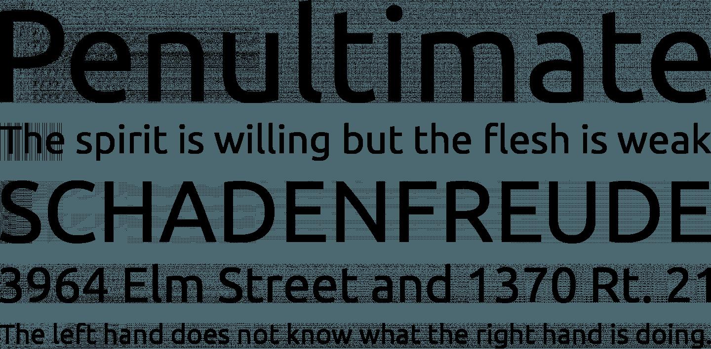 Ttf | скачать шрифты бесплатно.