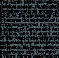 Vremena Grotesk Font Free By Abstrkt Font Squirrel