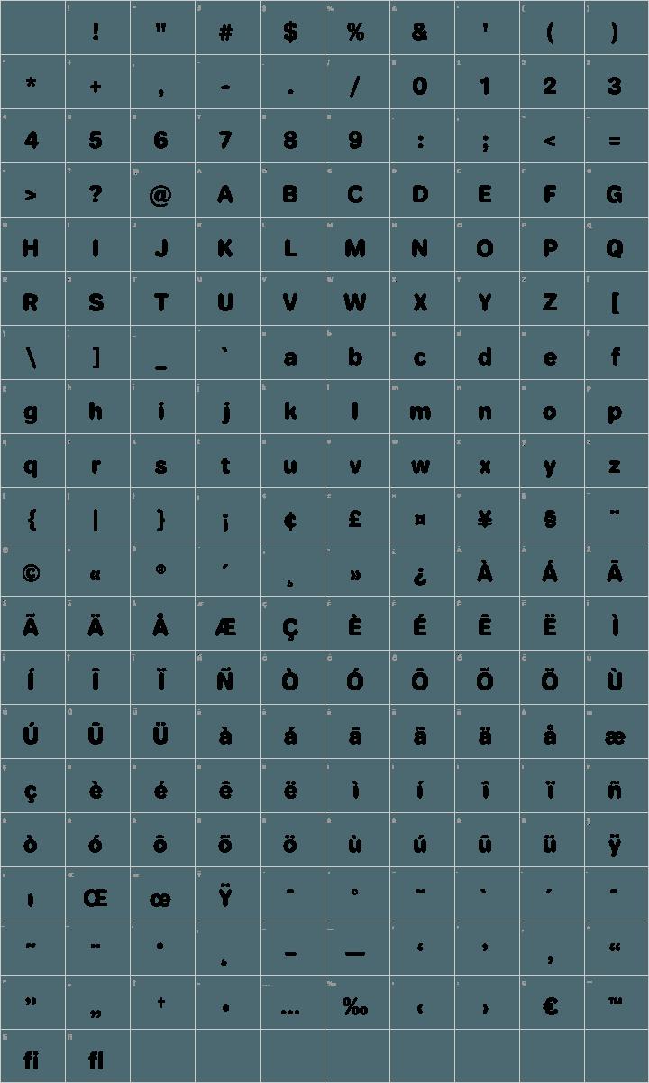 Jellee Font Free by Hanken Design Co  » Font Squirrel