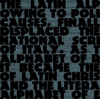 Lemiesz Font Free By David Rakowski Font Squirrel