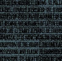 font amatic