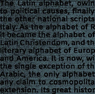 Amiko Font Free by Impallari Type » Font Squirrel