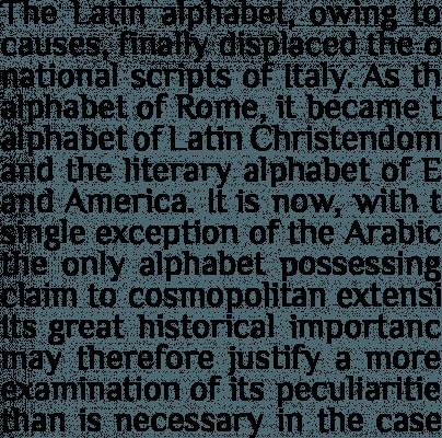 Philosopher Font Free by Jovanny Lemonad » Font Squirrel