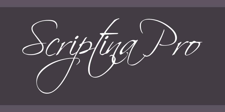 zapfino font generator